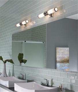 light fixtures above bathroom mirror bathroom mirror lights lighting styles 23683