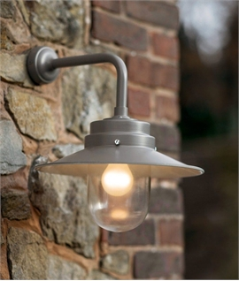 Art Deco & Post War Wall Lights Lighting Styles