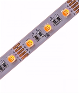 Flexible LED Lighting Tape - RGBW