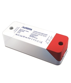 700mA Dimmable Constant Current Driver