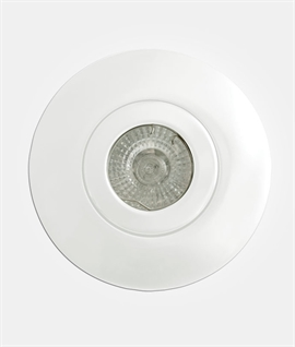 6w LED Downlight Converter with Glass Lamp