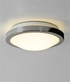 Bathroom Ceiling Light Zone 1 zone 2 bathroom lights | lighting styles