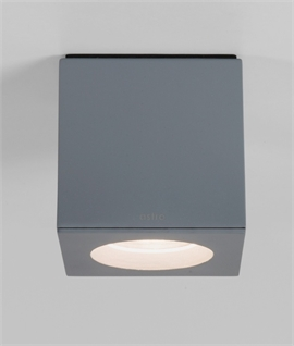 Bathroom Light Ip65 zone 1 bathroom lights | lighting styles
