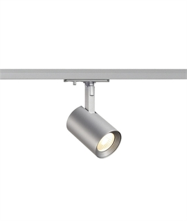 Adjustable LED Spot Light - 30º Beam Angle