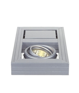 Wall Fixed Adjustable Downlight
