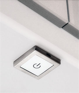 12v Touch Dimmer For Kitchen Lighting