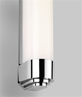 Art Deco Wall Light - 3 Sizes