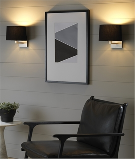 Living Room Wall Light Fixtures - [peenmedia.com]