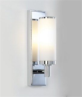 Bathroom Lighting Zones Uk zone 2 bathroom lights | lighting styles