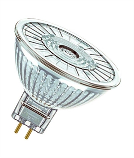 MR16 Dimmable LED Lamp