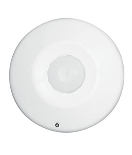 360° PIR Occupancy Detector - Surface Mounted