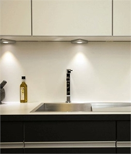 under cabinet lighting lighting styles