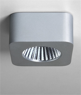 Surface Mounted LED Undercabinet Lights