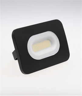 Miniature LED Floodlight