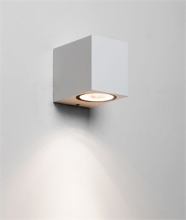 Downlight Wall Lights Lighting Styles