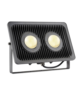 Premium LED Floodlight - 41 or 79 watt