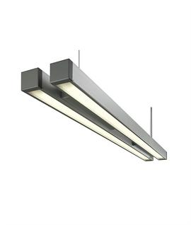 Modern Fluorescent Light For Kitchens