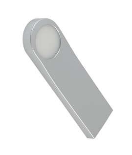 LED Cabinet Light - Install Under or Over Cabinets