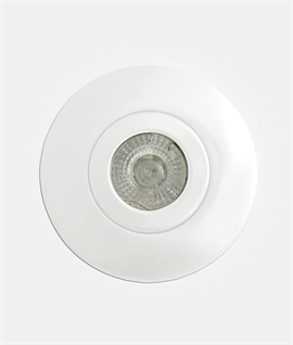 50w Halogen Downlight Converter Mains - 3 Finishes