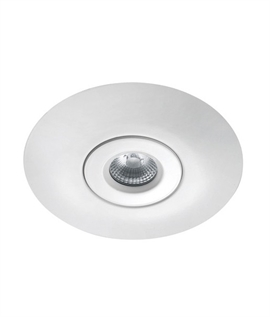 LED Replacement Downlight for R63 & R80 Lights IP65 Rated