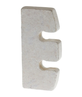 Cable Spacer - White, Black or Wood