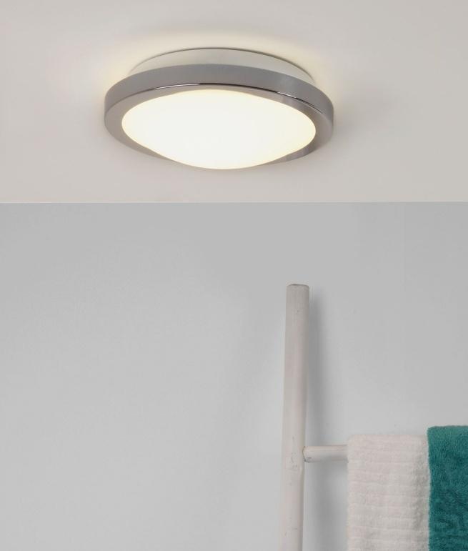E27 lamp holder easy lamp change