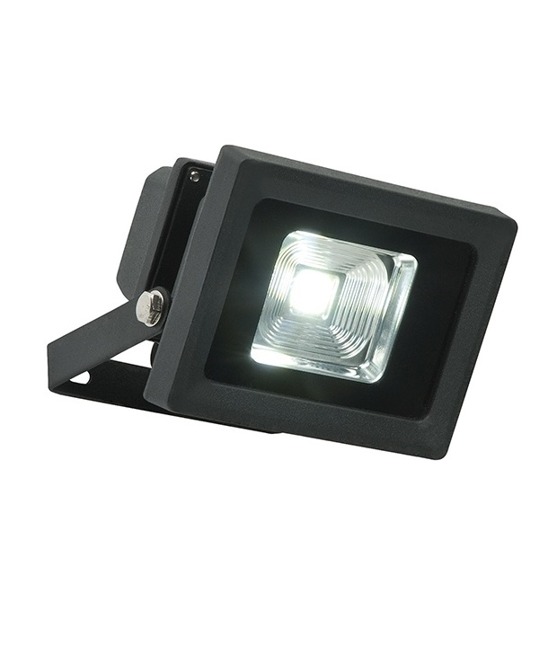 10w LED Exterior Flood Light