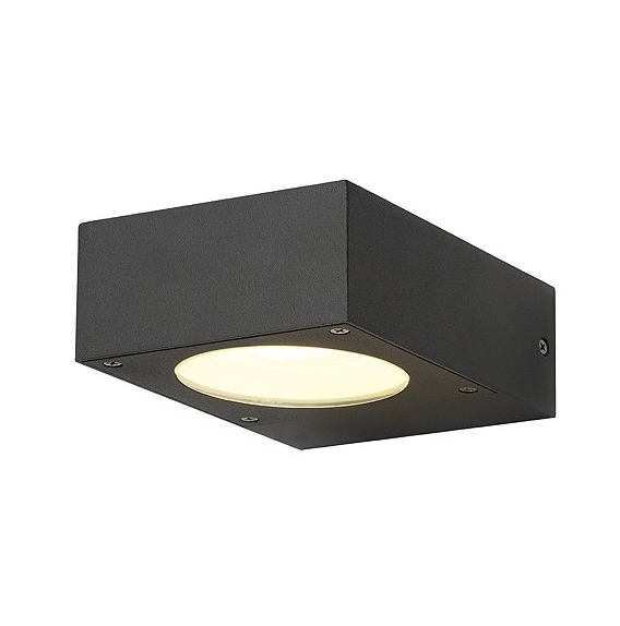 Black_exterior_wall_light(2) No Wiring Ceiling Lights on led flush mount, dimmer switch, how install,