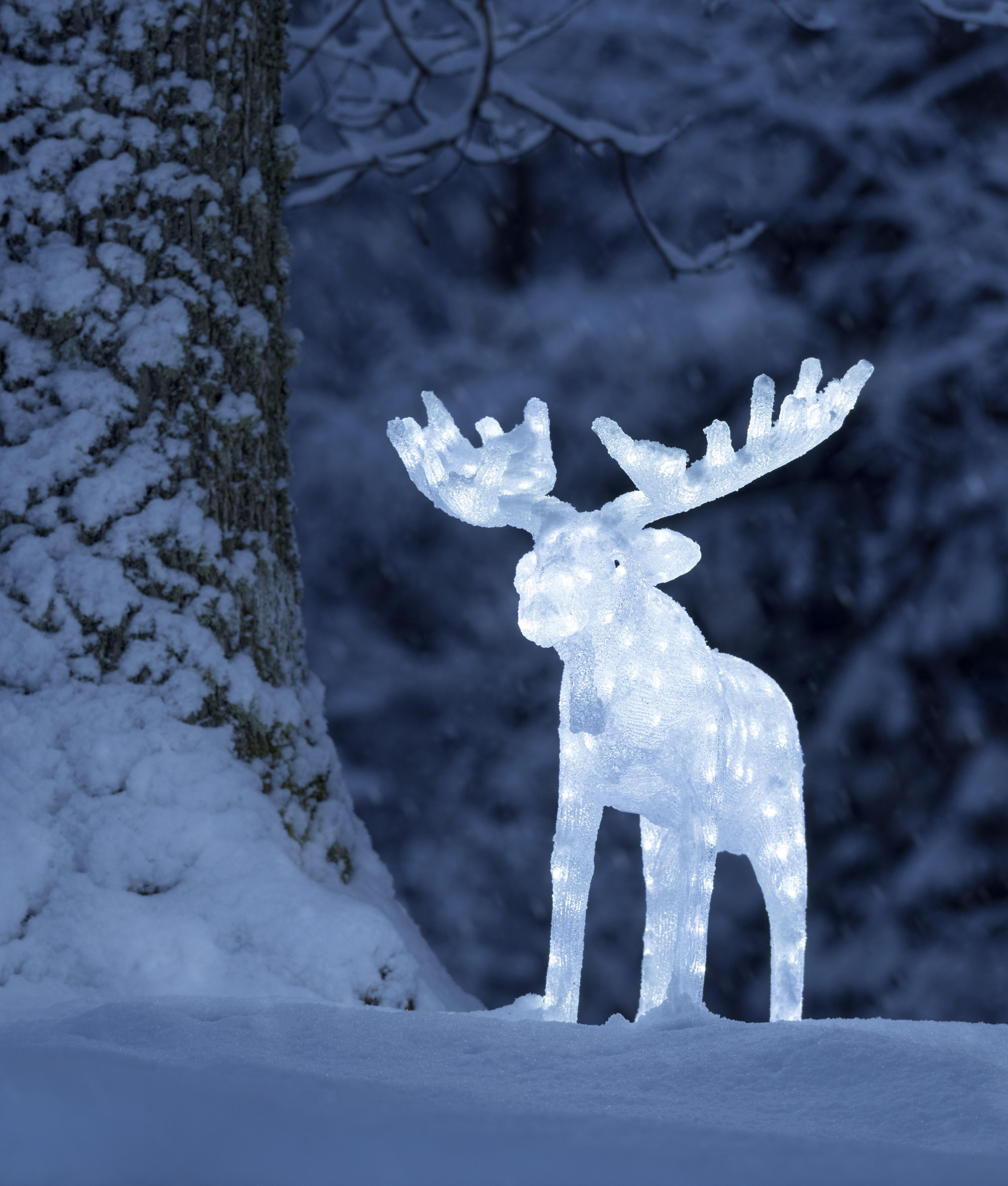 Transformer For Christmas Lights
