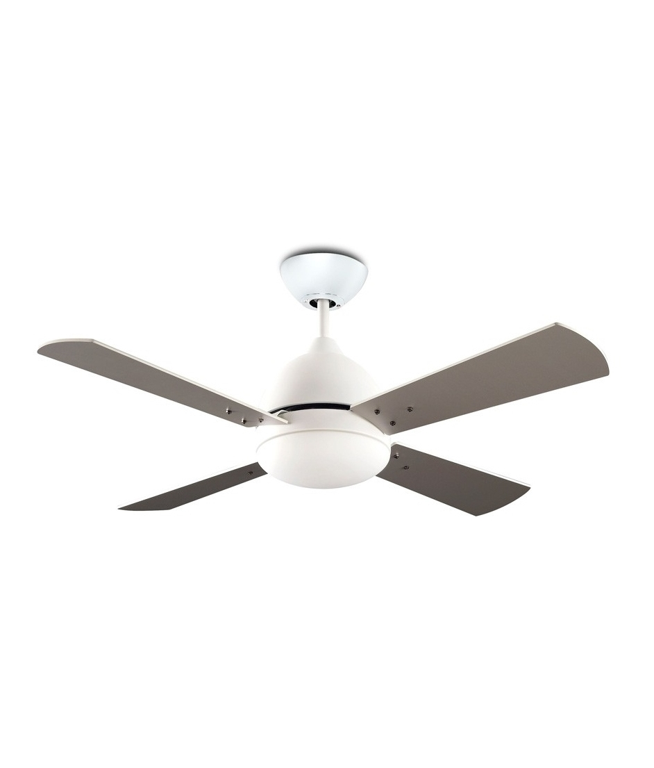 desert cedar fans large buy best b fan air storm brown hi c online ceiling price at