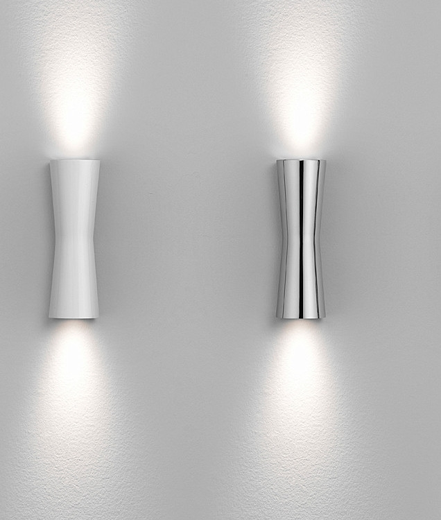 Flos Clessidra Interior Wall Light