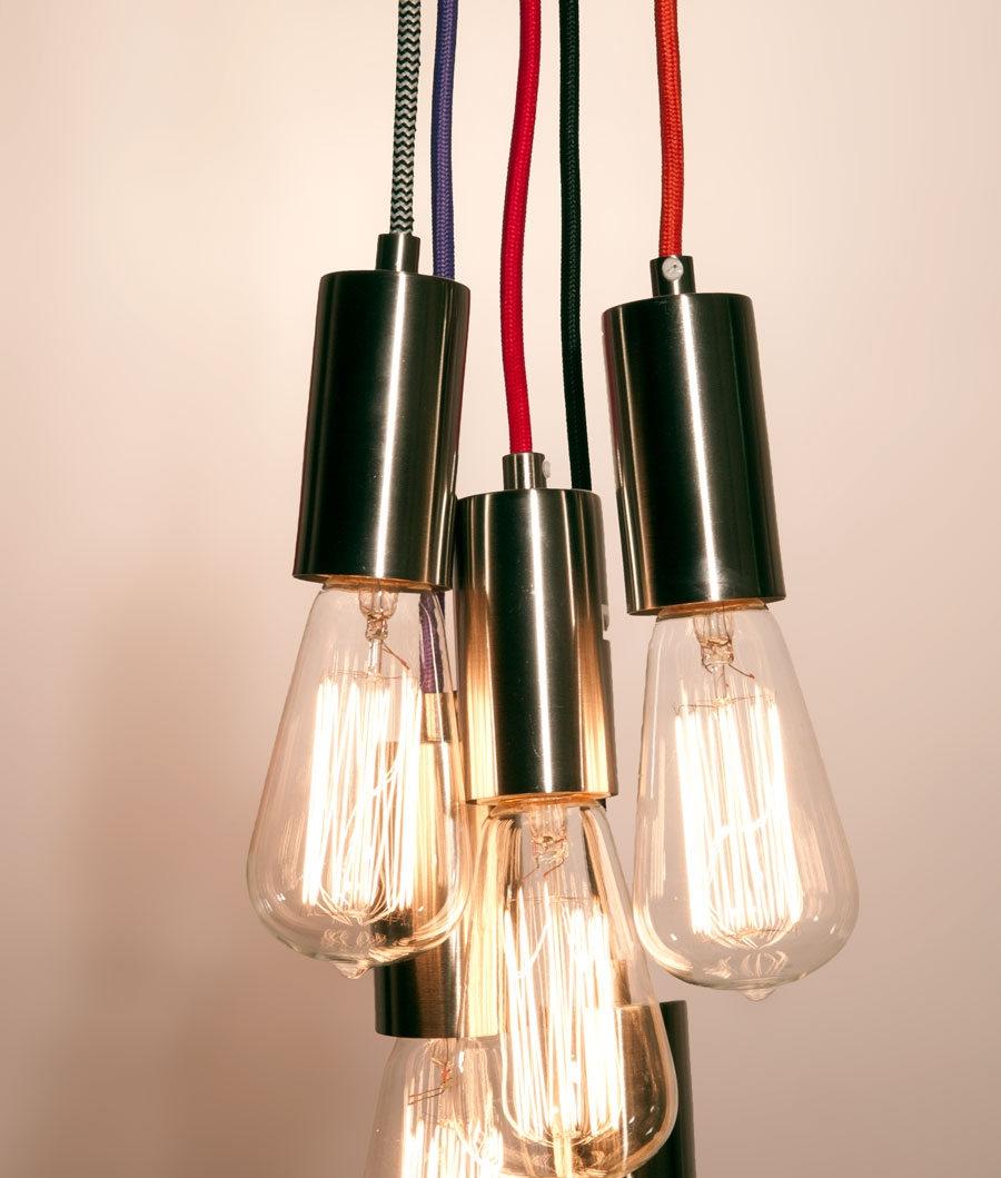 Juno Track Lighting Pendant Fixtures Fiboco Cheap Kitchen