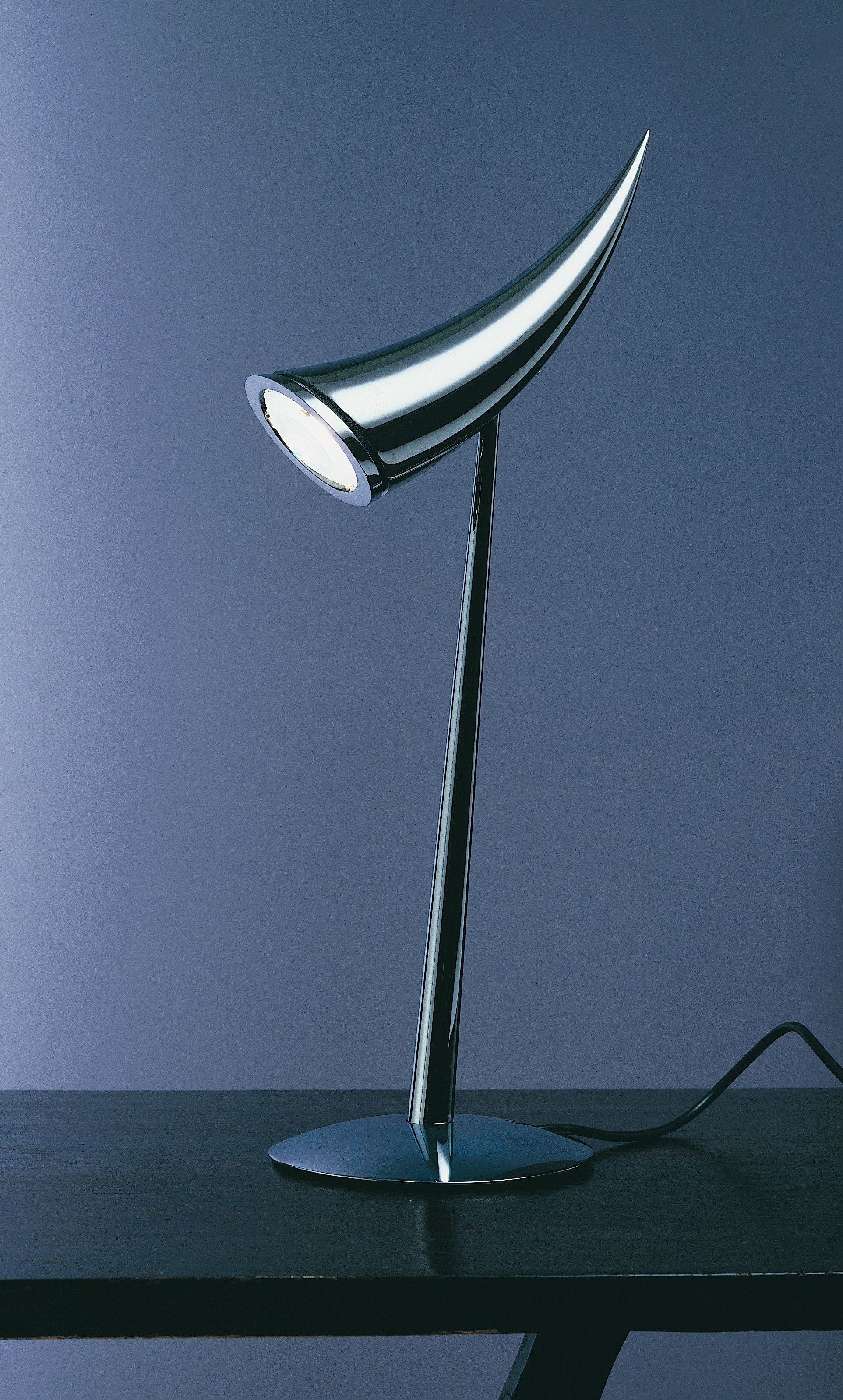 Flos Ara Table Lamp