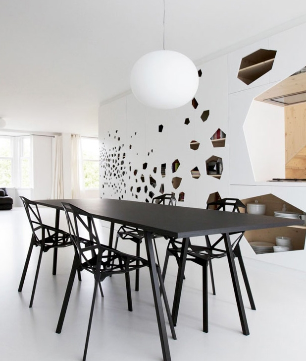 Glo ball s2 pendant light by flos glo ball s2 the larger opal pendant light by flos aloadofball Images