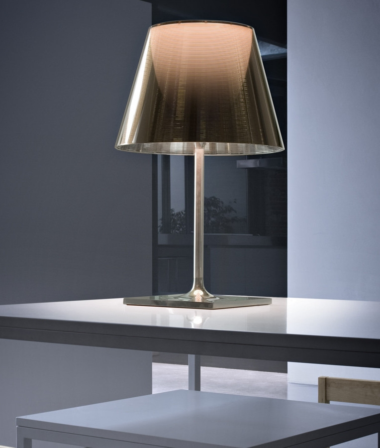 Flos Ktribe T2 Table Lamp