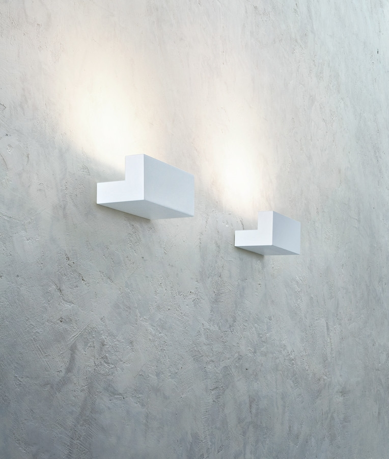 Wallwashing Led Uplight Long Light By Flos A