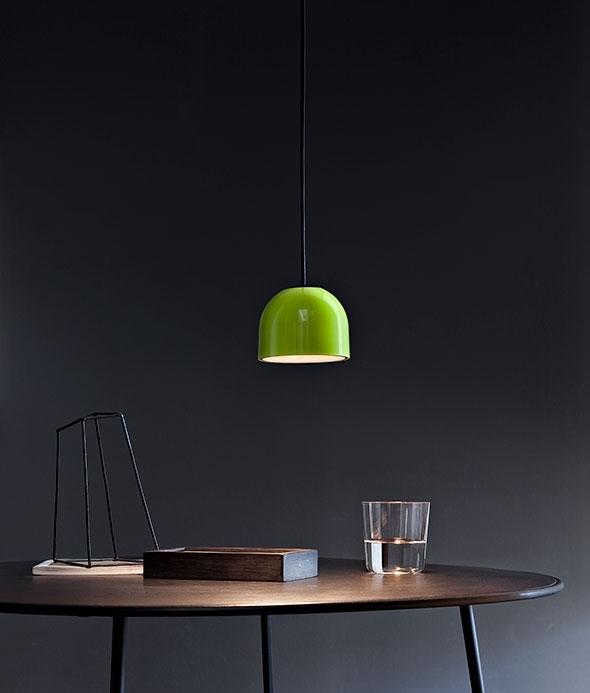 flos wan s designer pendant. Black Bedroom Furniture Sets. Home Design Ideas