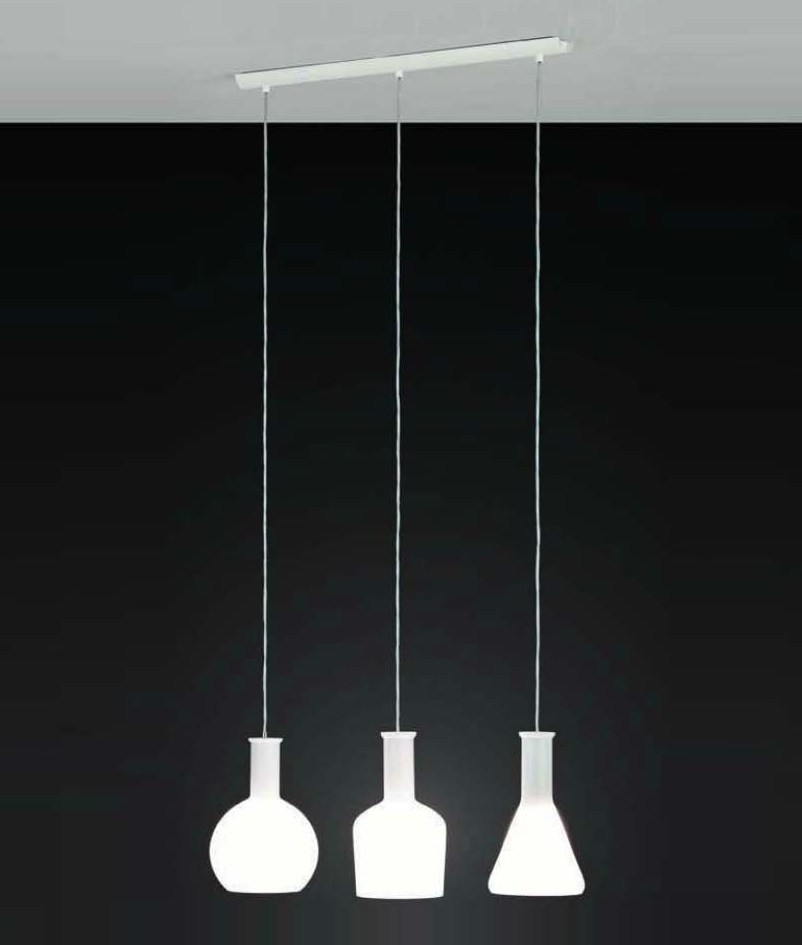 fun funky lighting. Fun And Funky Opal Glass Bar Light. Matching Cluster Pendant Available Lighting O