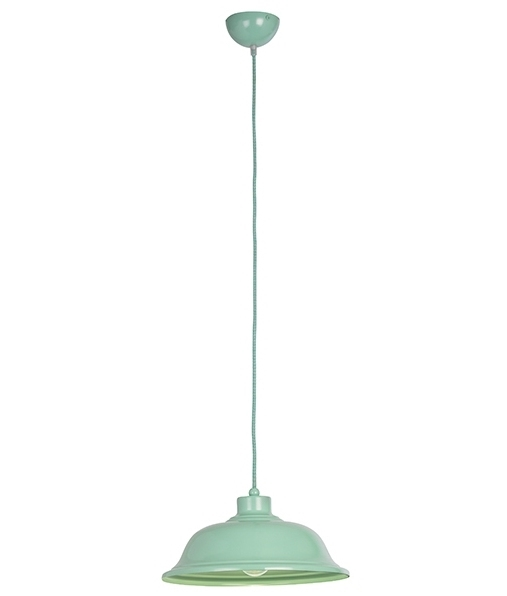 Metal Pendant Kitchen Pendant Diameter 330mm