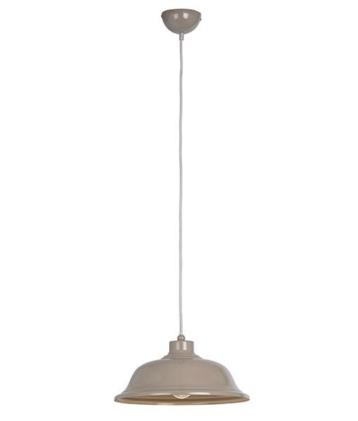 Metal Pendant Kitchen Pendant D330mm