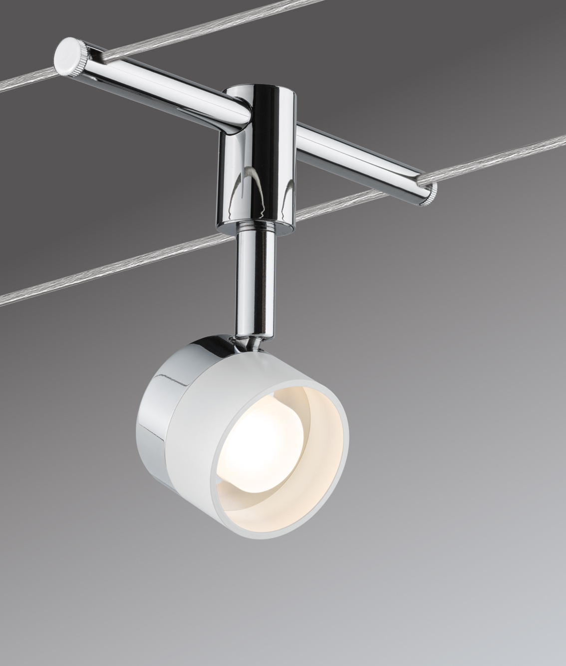 track lighting styles. Ready To Install LED Tension Wire System Track Lighting Styles T