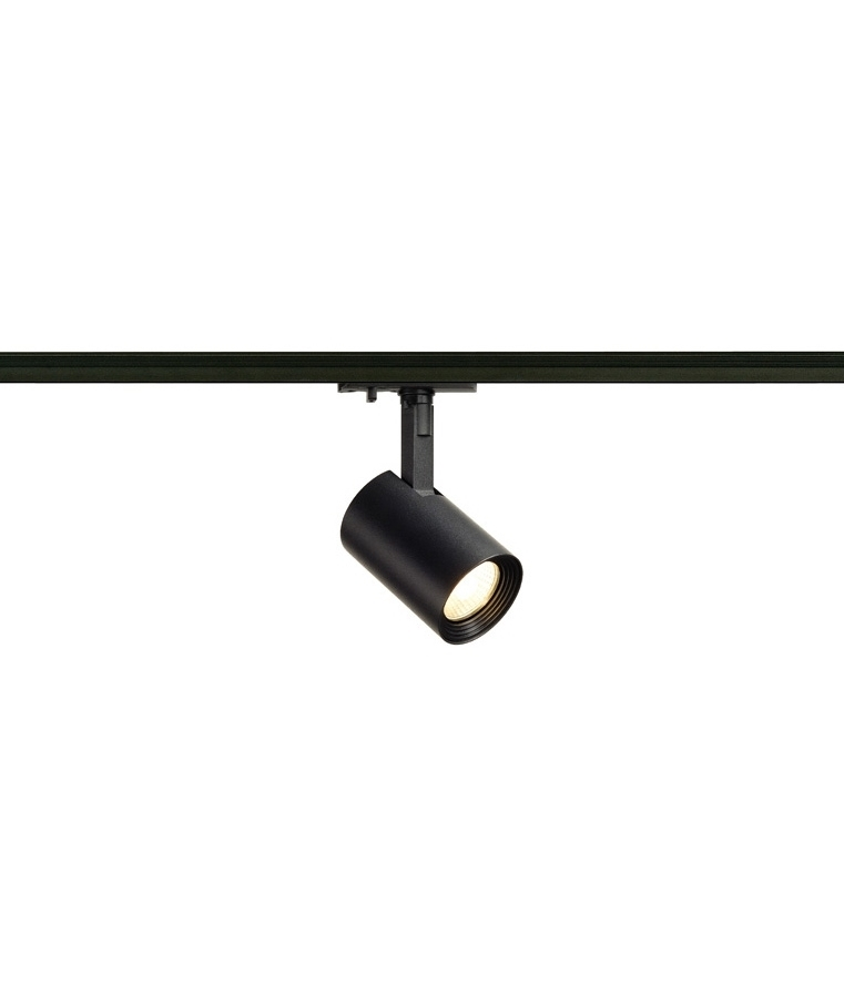 adjustable led spot light 3 finishes