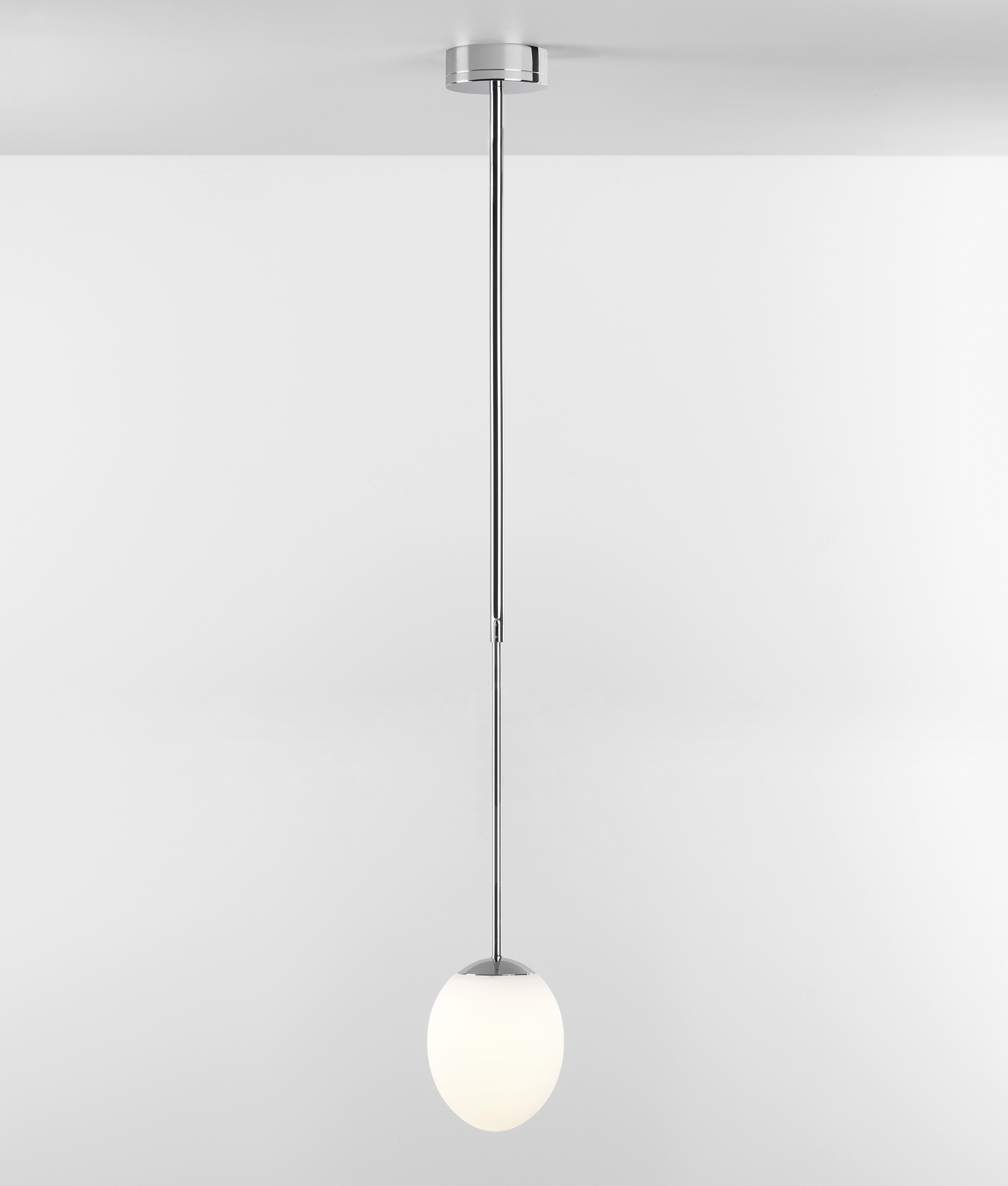 ceiling theteenline lights lighting led low suspended org basement profile for drop recessed