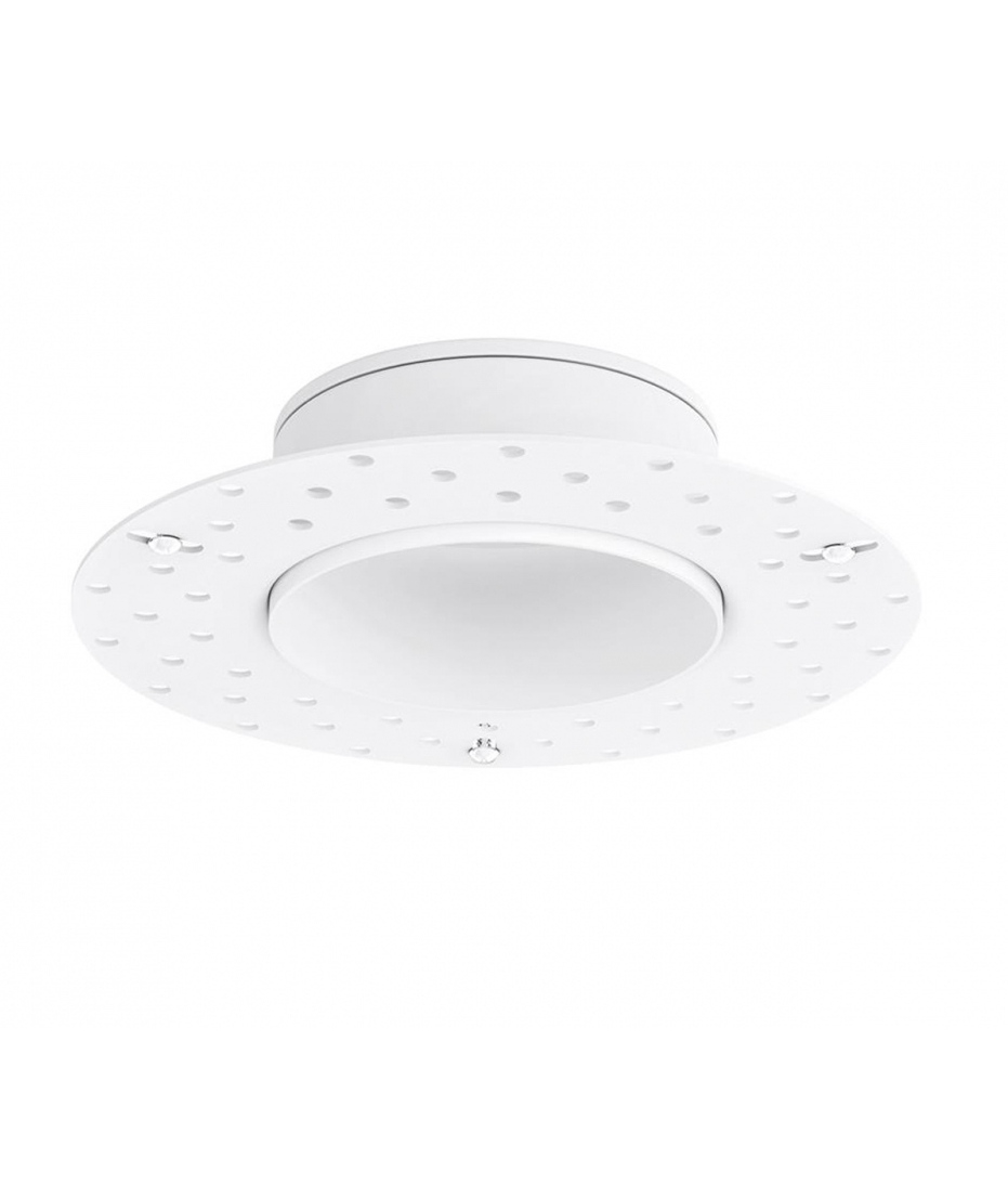 Ip65 Trimless Led Bathroom Downlight