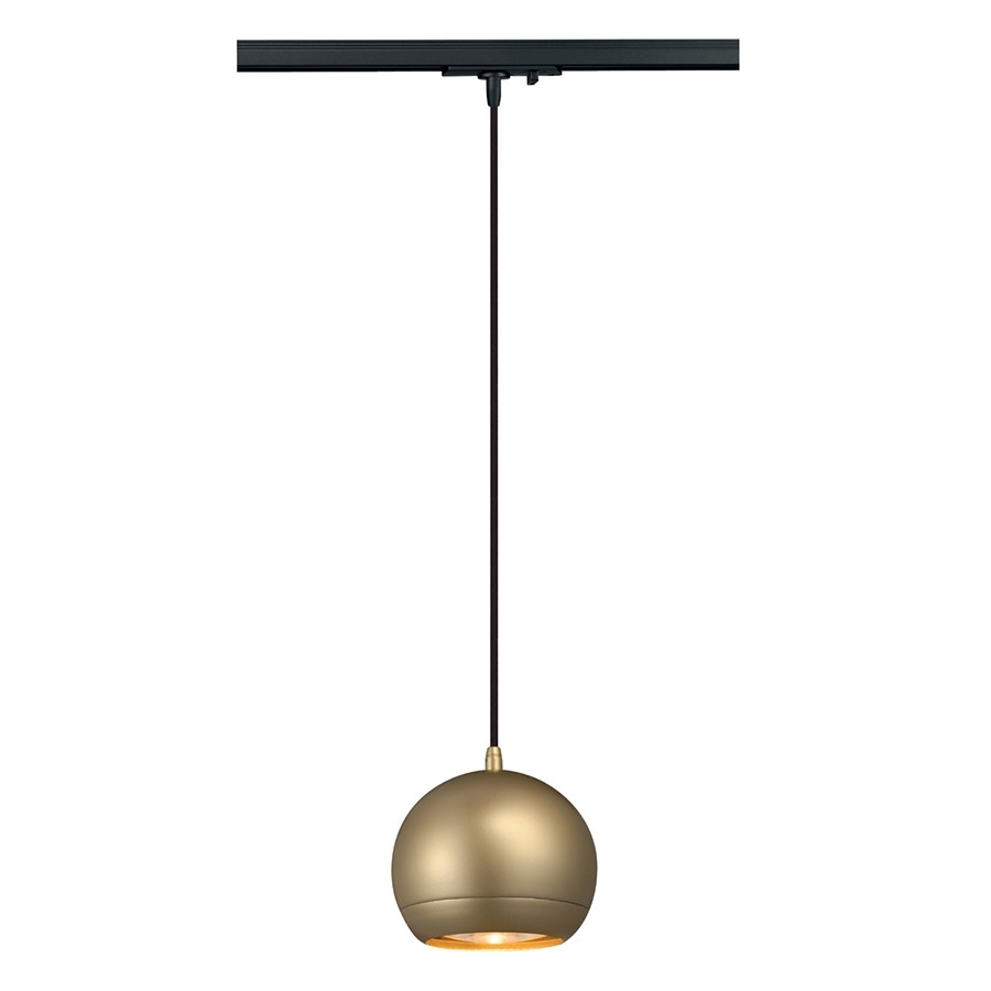 Eyeball es111 pendant for single circuit track tap to expand aloadofball Image collections
