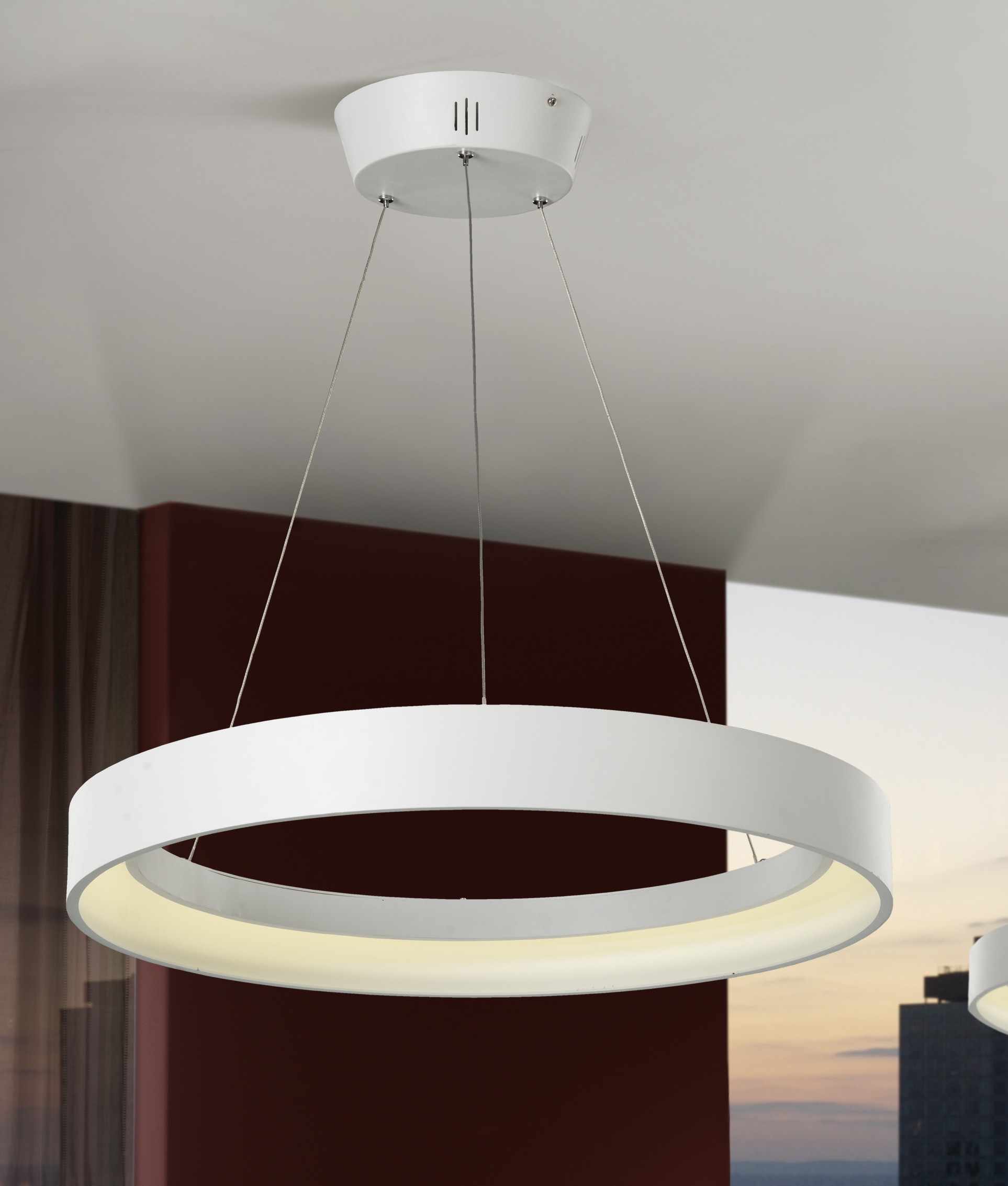 white pendant lampsy nordlux led products light gloss