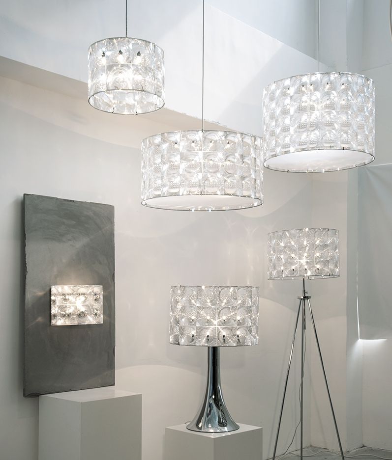 Simple Fab Decor Trendy Table Lamp Online Shopping India  Fab Furnish