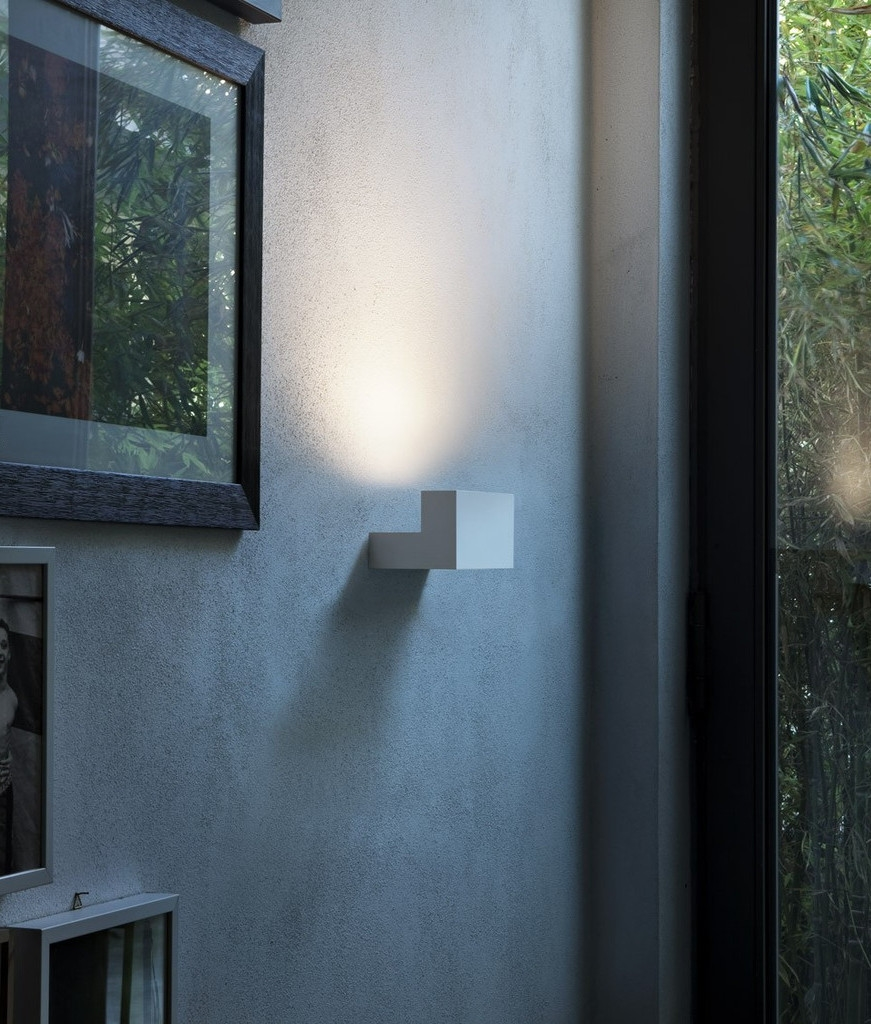 Indirect Wall Lighting wall uplights, up-lighters & indirect wall lights | lighting styles