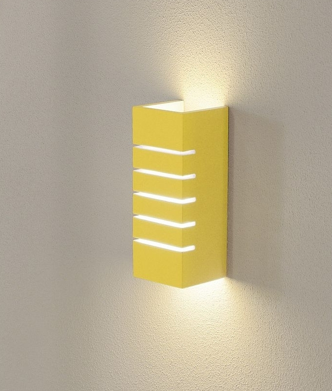 Contemporary Plaster Wall Decorations Frieze - All About Wallart ...