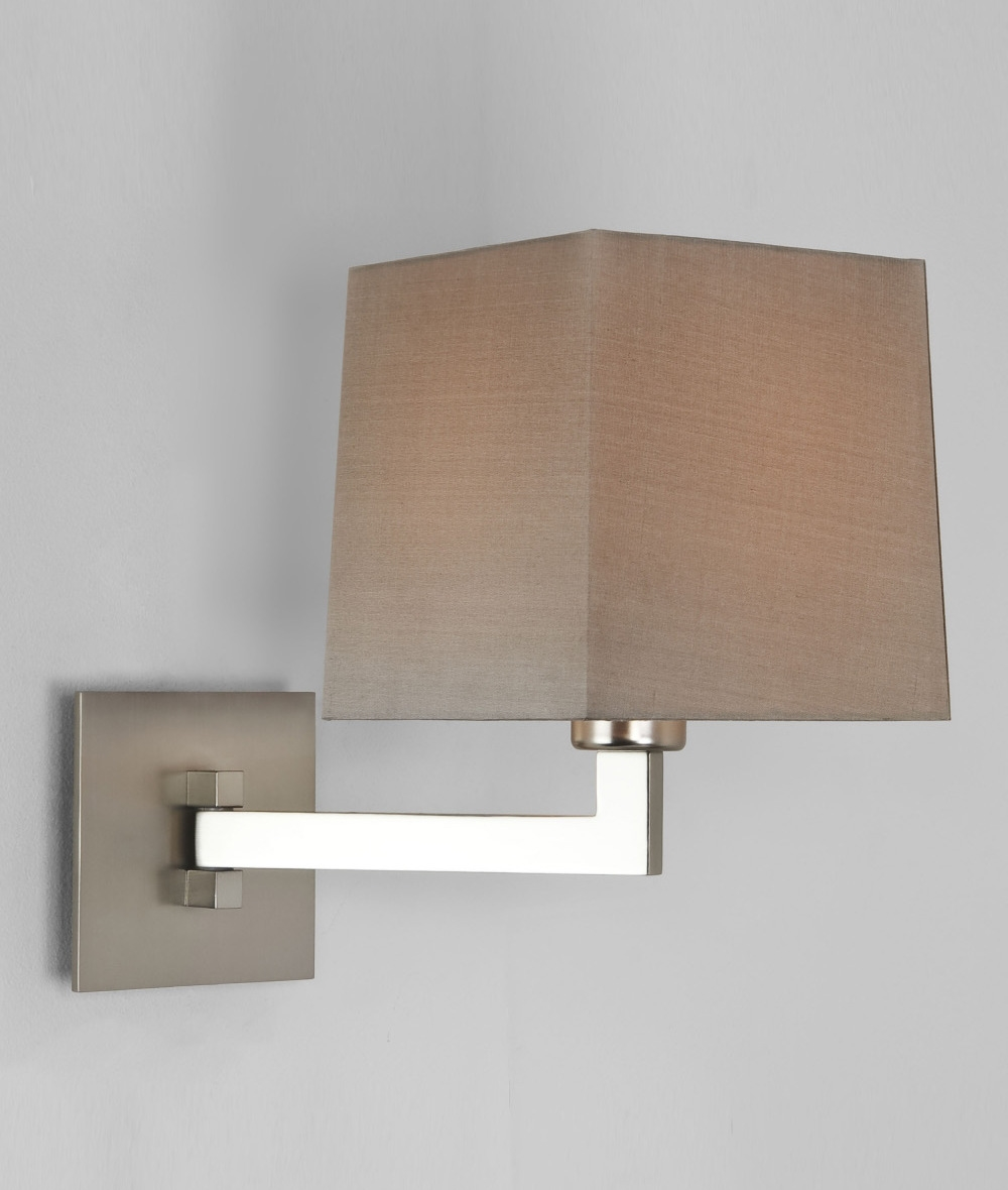 Extendable Wall Light Full Size Of Lampsbest Wall Mounted